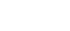 Tucson and Scottsdale Golf Vacations Logo