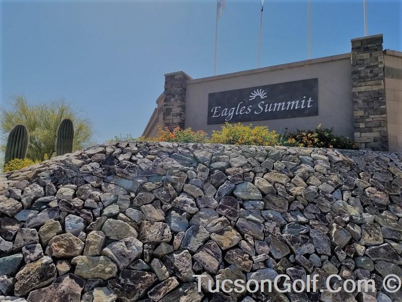 Eagle Summit Homes